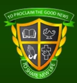christian boarding school