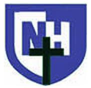 New Horizons Boys Ranch Christian boarding schools
