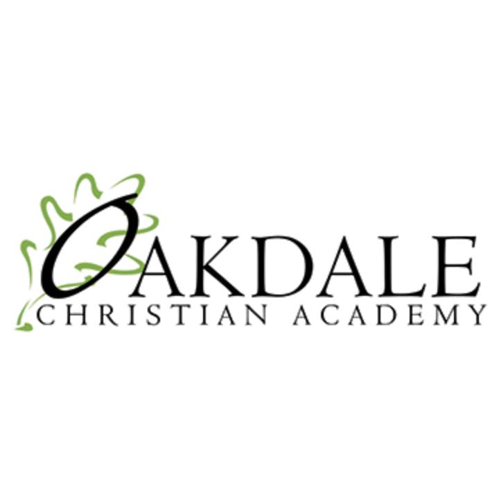 christian boarding school
